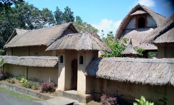 Bali-Subak-Museum-