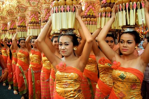 bali-tour-package