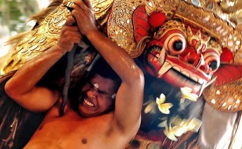 Barong-Dance-Bali