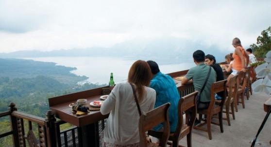 Kintamani-Lake-View-