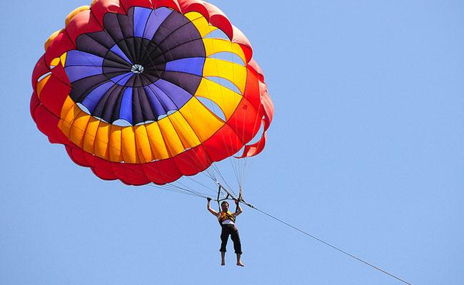 parasailing-visitbali