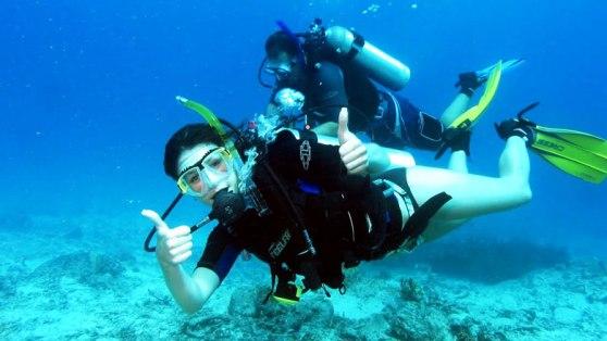 visitbalitour.scuba-diving-to