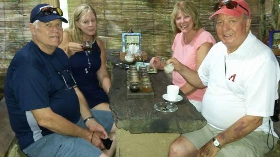 Bali Tour Package 7 Days & 6 Nights