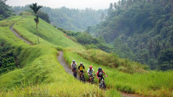 adventure-activities-in-bali