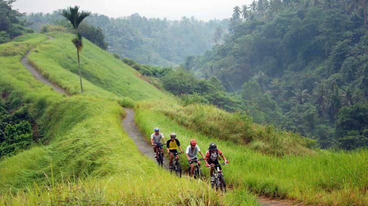 adventure-activities-in-bali