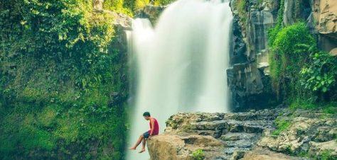 tegenungan-waterfall.jpg